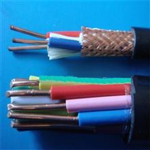 mkvv电缆 矿用电缆 矿用控制电缆