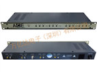 CE-4HD高清调制器出口级