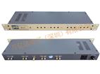pdiRV-4V 四路隔频调制器