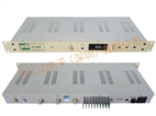 pdi-3000E 全频道捷变邻频电视调制器