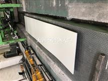 無錫304不銹鋼天溝板定尺開平