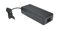 LST-65SA   65W系列桌面式电源适配器