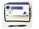 美国2B Model 106紫外法臭氧分析仪