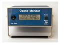美国2B Model 205双光束臭氧检测仪
