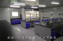 广东实验台