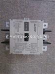 三菱低压交流电磁接触器S-N400 AC200V价格实惠