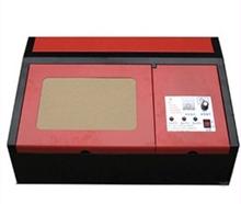SND-3040L