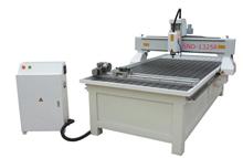 數控雕刻機SND-1325RA