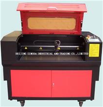 激光切割機SND-1290L