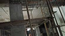 北京专业拆墙改梁加固公司13910143148