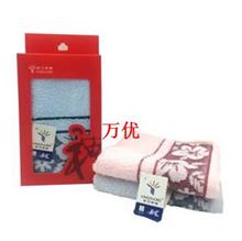 东莞市毛巾浴巾生产批发 毛巾浴巾定制