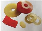 聚氨酯浇注杂件 PU parts & components