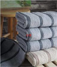 东莞市干发毛巾生产定制 面巾批发