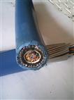 MHYA32煤矿用钢丝铠装通信电缆