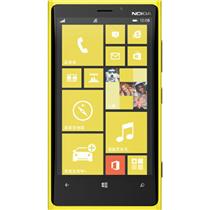 Nokia Nokia Lumia 920