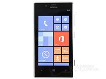 Nokia 720