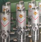 RAASM62095气动泵 气动油脂泵