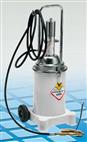 RAASM68213气动黄油机 移动黄油泵