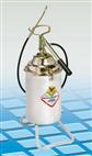 飞鹰68012手动黄油泵 RAASM上海分公司