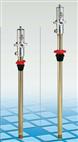飞鹰35196气动泵 RAASM中国总代理 定量抽油泵