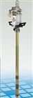 116F/751大流量高压油脂泵 RAASM气动黄油泵 油脂集中供油系统