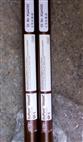 聚酰亚胺棒《美国杜邦》___绝缘系数、耐高温材料、价格