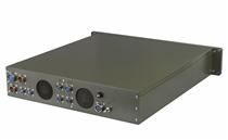 加固服务器系列AOC-6NB