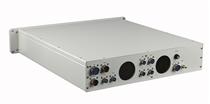 加固服务器系列AOC-6NC