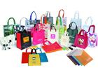 手提環保袋禮品袋