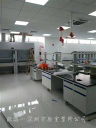 深圳实验室装修公司
