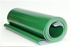 PVC输送带 PVC  Conveyer belt
