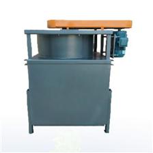 超高效UV漆雾净化回收机