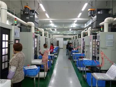 Oilmistpurifyingandrecoveringmachineformachinetool