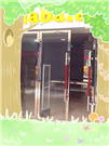 超市防盜器 水晶亞克力板 南京 上海 武漢 無錫