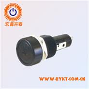 30A大电流保险丝座FH30-41