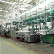 回收化纤设备二手化纤设备回收价格