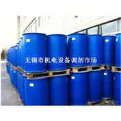 回收溴化锂溶液