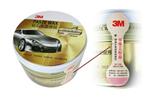 3M PN39528超值车蜡 新车保护蜡 **水晶硬蜡