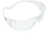 3M SF201AF中国款安全眼镜