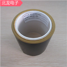 手機散熱貼膜石墨片 銅箔納米碳銅箔均熱片背膠厚度00.85/0.1mm100*100/100*200mm