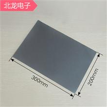 導熱石墨片手機散熱膜貼100*100/100*200mm/200*300mm手機專用散熱片