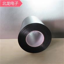 導熱石墨片厚度0.05/0.07/0.1/0.15/0.2/0.3/0.05mm規格200*400mm手機專用散熱膜