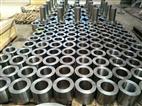 生产厂家销售20#圆钢锻件20#钢材批发焊接锻件