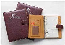 东莞新版笔记本定制 最新版笔记本批发