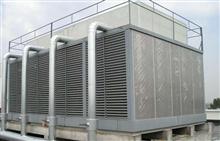 中央空调安装bwin必赢客戶端下载总承包