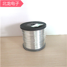 镀锡铜线线径0.45/0.5/0.6/0.8/1.0/1.2/1.5/1.8/2.0/3.0mm跳线铜丝无铅镀锡铜线 按公斤买