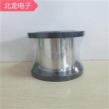 方形镀锡铜钢包线0.45*0.45mm/0.49*0.49/0.5*0.5/0.54*0.54/0.55*0.55/0.6*0.6mm塑胶骨架用CP线按KG算