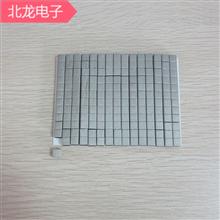 方位導電膠粒屏蔽泡棉 導電布 導電泡棉厚度1.5//5/6多種規格