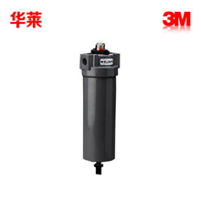 3M W-3012滤油器