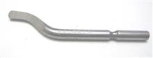 修霸BS2010管子修边器刀片